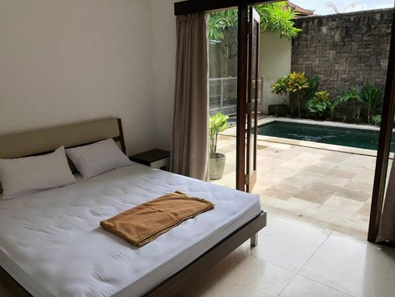 Ways to find the best Seminyak villas offer in Bali
