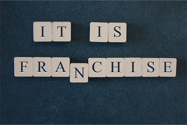 Should you run a franchise business?
